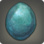 Mythrite Nugget Icon.png