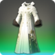 Robe of the White Griffin Icon.png