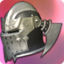 Aetherial Cobalt Barbut Icon.png