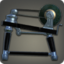 Almandine Grinding Wheel Icon.png