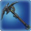 Augmented Minekeep's Pickaxe Icon.png