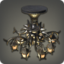 Classic Chandelier Icon.png
