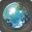 Dexterity Materia V Icon.png