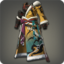 Doman Liege's Dogi Icon.png