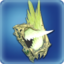 Garuda's Embrace Icon.png