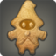 Ginger Cookie Icon.png