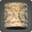 Holy Cedar Ring Icon.png