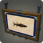 Large Angler's Canvas Icon.png