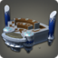 Level 4 Aetherial Wheel Stand Icon.png