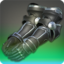 Lord's Gauntlets Icon.png
