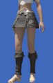 Model-Acolyte's Skirt-Female-Viera.png