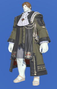 Model-Anemos Orator's Coat-Male-Roe.png