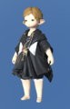 Model-Augmented Cauldronking's Coat-Female-Lalafell.png