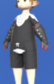 Model-Augmented Hammerkeep's Work Gloves-Male-Lalafell.png