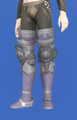 Model-Austere Leggings-Male-Elezen.png