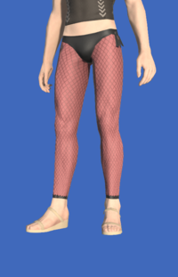 Model-Bunny Tights-Male-Hyur.png