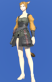 Model-Chimerical Felt Doublet of Crafting-Female-Miqote.png