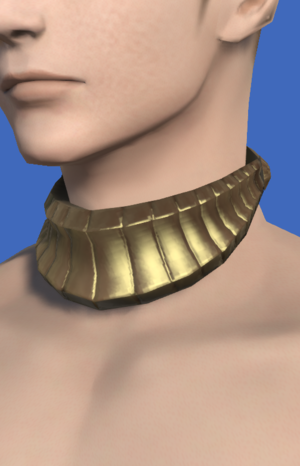 Model-Copper Gorget.png
