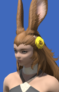 Model-Dried Yellow Oldrose-Female-Viera.png