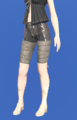 Model-Eaglebeak Breeches-Female-AuRa.png
