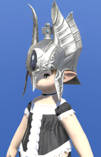 Model-Eaglewing Crown-Female-Lalafell.png