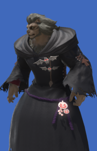 Model-Eerie Robe-Male-Hrothgar.png