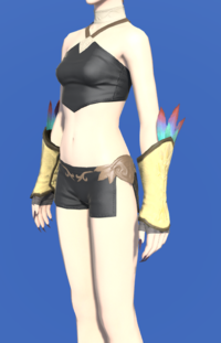 Model-Ehcatl Wristgloves-Female-Hyur.png