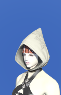 Model-Filibuster's Hood of Healing-Female-Roe.png