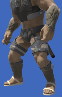 Model-Flame Sergeant's Subligar-Male-Hrothgar.png