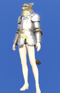 Model-Heavy Steel Armor-Female-Miqote.png
