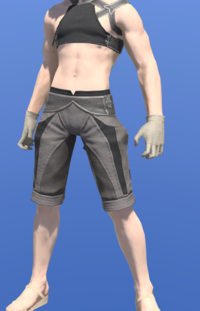 Model-Hempen Dress Gloves-Male-Miqote.png