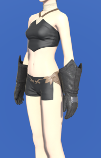 Model-Lominsan Soldier's Gloves-Female-Hyur.png
