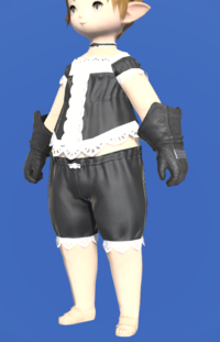 Model-Lominsan Soldier's Gloves-Female-Lalafell.png