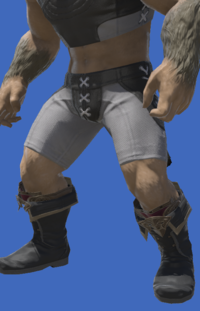 Model-Midan Boots of Aiming-Male-Hrothgar.png