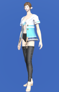 Model-Moonfire Halter-Female-Elezen.png