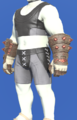 Model-Noble's Armguards-Male-Roe.png