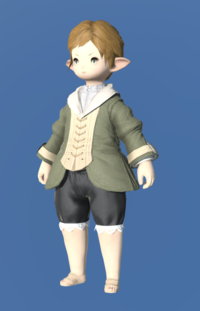 Model-Serpent Private's Bliaud-Female-Lalafell.png