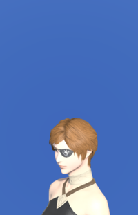 Model-Skull Eyepatch-Female-Hyur.png