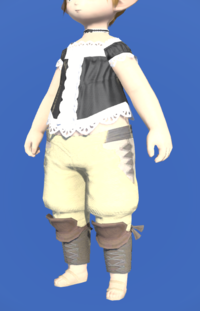 Model-Storm Sergeant's Sarouel-Female-Lalafell.png