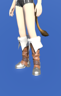 Model-Tantalus Boots-Female-Miqote.png