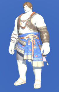 Model-Thavnairian Bolero-Male-Roe.png