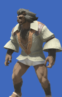 Model-Velveteen Shirt-Male-Hrothgar.png