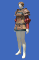 Model-Voeburtite Jacket of Striking-Female-Roe.png