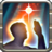 Purify (PvP) Icon.png