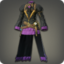Replica Sky Pirate's Coat of Casting Icon.png