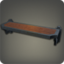 Riviera Wall Shelf Icon.png