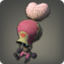 Stuffed Mammet Icon.png