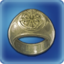 Weathered Auroral Ring Icon.png