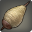 Worsted Yarn Icon.png
