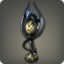 Dragon Floor Lamp Icon.png